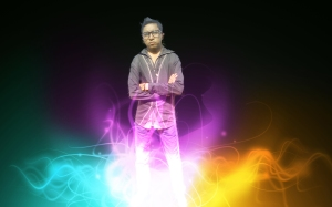 """Jayesh Shrimali, MCA, 2013 Wallpaper, Latest 2013, HD, Latest Background, Latest wallpaper, Photoshop Design, Photography, Photoshop Effect, Best Photoshop Design, Best Photography, Background Download, wallpaper Download, colorful, Dynamic"""