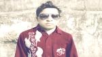"""Jayesh Shrimali, MCA, shrimali, Handsome boy, HD, Photoshop Design, Photography, Photoshop Effect, Best Photoshop Design, Best Photography, Background, wallpaper, world Handsome boy, smarty"""