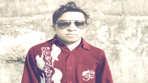 """Jayesh Shrimali, MCA, 2013 Wallpaper, Latest 2013, HD, Latest Background, Latest wallpaper, Latest Photography, latest action plug in, Photoshop Design, Photography, Photoshop Effect, Best Photoshop Design, Best Photography, Text Effect, Background Download, wallpaper Download, Handsome boy, smarty"""