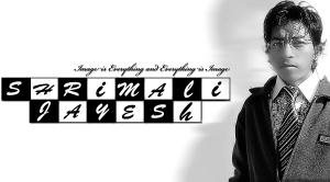 """Jayesh Shrimali, MCA, 2013 Wallpaper, Latest 2013, HD, Latest Background, Latest wallpaper, Photoshop Design, Photography, Photoshop Effect, Best Photoshop Design, Best Photography, Background Download, wallpaper Download, Black and White, Black & white"""