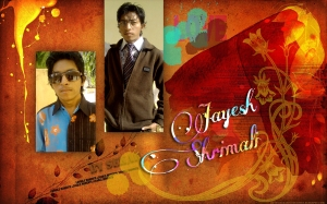 """Jayesh Shrimali, MCA, 2013 Wallpaper, Latest 2013, HD, Latest Background, Latest wallpaper, Photoshop Design, Photography, Photoshop Effect, Best Photoshop Design, Best Photography, Background Download, wallpaper Download Colorful, Text Effect, Frame"""
