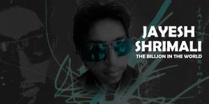 """Jayesh Shrimali, MCA, 2013 Wallpaper, Latest 2013, HD, Latest Background, Latest wallpaper, Photoshop Design, Photography, Photoshop Effect, Best Photoshop Design, Best Photography, Background Download, wallpaper Download, Billion, world, Blue line"""