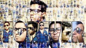 """Jayesh Shrimali, MCA, 2013 Wallpaper, Latest 2013, HD, Latest Background, Latest wallpaper, Photoshop Design, Photography, Photoshop Effect, Best Photoshop Design, Best Photography, Background Download, wallpaper Download"""