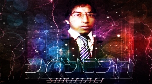 """Jayesh Shrimali, MCA, 2013 Wallpaper, Latest 2013, HD, Latest Background, Latest wallpaper, Photoshop Design, Photography, Photoshop Effect, Best Photoshop Design, Best Photography, Background Download, wallpaper Download, colorful, HP, Dynamic"""