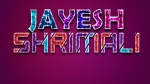"""Jayesh Shrimali, MCA, shrimali, 2013 Wallpaper, Latest 2013, HD,Latest Background, Latest wallpaper, Photoshop Design, Photography, Photoshop Effect, Best Photoshop Design, Best Photography, Background, wallpaper"""