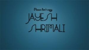 """""""Jayesh Shrimali, MCA, shrimali, 2013 Wallpaper, Latest 2013, HD,Latest Background, Latest wallpaper, Photoshop Design, Photography, Photoshop Effect, Best Photoshop Design, Best Photography, Background, wallpaper"""""""