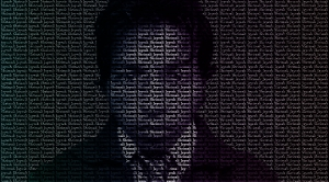 """Jayesh Shrimali, MCA, 2013 Wallpaper, Latest 2013, HD, Latest Background, Latest wallpaper, Photoshop Design, Photography, Photoshop Effect, Best Photoshop Design, Best Photography, Background Download, wallpaper Download, Text Effect"""