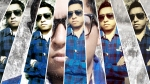 """Jayesh Shrimali, MCA, 2013 Wallpaper, Latest 2013, HD, Latest Background, Latest wallpaper, Photoshop Design, Photography, Photoshop Effect, Best Photoshop Design, Best Photography, Text Effect, Background Download, wallpaper Download"""