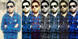 """Jayesh Shrimali, MCA, 2013 Wallpaper, Latest 2013, HD, Latest Background, Latest wallpaper, Handsome Boy, smarty, Photoshop Design, Photography, Photoshop Effect, Best Photoshop Design, Best Photography, Background Download, wallpaper Download"""