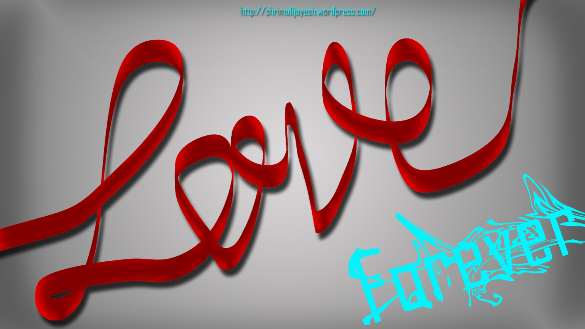 Love Wallpaper P Name : Wallpaper JAYESH SHRIMALI