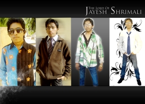 """Jayesh Shrimali, MCA, 2013 Wallpaper, Latest 2013, HD, Latest Background, Latest wallpaper, Photoshop Design, Photography, Photoshop Effect, Best Photoshop Design, Best Photography, Background Download, wallpaper Download, Lord, Frame,4 in 1"""